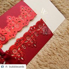 #Repost @bubblecards with @repostapp  Lasercut Invitation by #bubblecards http://ift.tt/1ScIXVp  Catalog : #bubbleinvitation  Logo | Sticker | Event Wrap Paper | Website | Branding | Packaging | Invitation | Label | Paper Bag | Name Card| Other design services  Ph | wa : 089670778997 Line : bubbledesign  Email : bubble.design@yahoo.com.  #design #designlogo #desainlogo #lasercutinvitations #undangan #invitation #jasadesign #jasadesain #jualdesain #jualdesign #lasercutinvitation #lasercut…