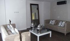 Best #home #staging company in #London