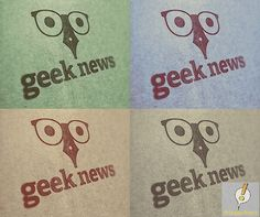 Our new Geekly News has gone live over on our YouTube channel.  This week is an Apple Conference Edition.  We tell you everything about the new iPhone and what to expect.  Don't miss it!  #apple iphone7 #airpods #youtube #glesgageek #geeknews http://ift.tt/2cmPIVh