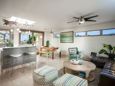 House vacation rental in Paia, Hawaii, United States of America from VRBO.com! #vacation #rental #travel #vrbo