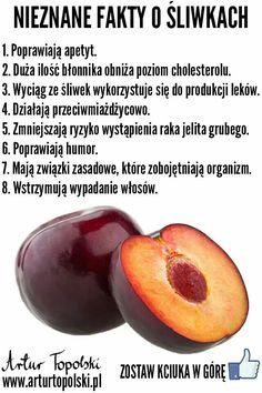 Peach, Fruit, Healthy, Green, Food, Essen, Peaches, Meals, Health