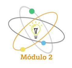 Módulo 2: Reinvención en el ámbito de la Biotecnología. - UNIMOOC-aemprende Modulo 2, Medicine, Pharmacy, Health
