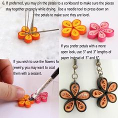 paper quilling 6
