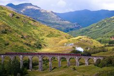 scotland-highland-railway