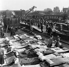Harrow and Wealdstone Train Crash (1257×1227)