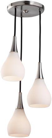 Hewitt #lighting $618