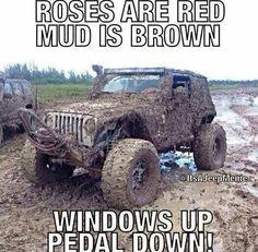 This is why I want a jeep!! Road trip @megankfesta @thekey21 @jillianemarrero