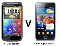 HTC_Samsung-Galaxy-S-II