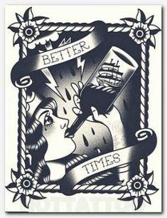 key lock tattoo, create your own tattoo lettering, warrior . key lock tattoo, create your own tattoo lettering, warrior . Mens Shoulder Tattoo, Shoulder Tattoos For Women, Yellow Butterfly Tattoo, Small Tattoos, Tattoos For Guys, Adler Tattoo, Lock Tattoo, Engel Tattoo, Tattoos For Women Small Meaningful