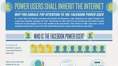 The Facebook power user (Demandforce + Column Five)