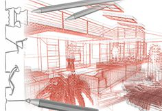 Lo studio si occupa in Italia e all'estero di: #Progettazione_interni e #Arredamenti per #Ristoranti #Bar #Pasticceria #Gelateria #Pizzeria #SettoreFood #Negozi #Hotel #Wellness. #Grafica_Digitale #Video_editing #Web-Design #Comunicazione Vista:  http://www.rmgproject.com/ http://www.arredamentolocalinegozihotel.com/ #Lonigo #Vicenza #Verona #Bergamo