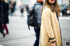 1974-Le-21eme-Adam-Katz-Sinding-Camel-Mercedes-Benz-New-York-Fashion-Week-Fall-Winter-2012-2013-New-York-City-Street-Style-Fashion-Blog_21E2561.jpg 980×652 pixels