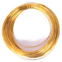 Copper wire for jewellery work Thank you for looking at our items Please remember we can supply anything for all your crafting needs at the very best