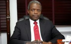 The Unknown Nigeria Blog: The Yemi Osinbajo Many Do Not Know, By Justice I.A...