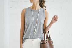 All about the Tess+Tricia White Turquoise Antler Tip necklace and White Turquoise Wrap bracelets. These pieces are coming April 3rd