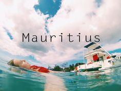 Mauritius 2015 | GoPro  YouTube