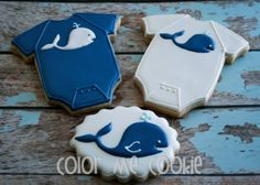 gallery of 'Color me cookie' cookies | Share