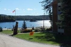 blue spruce resort photos - Google Search
