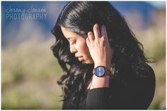 Utah Portrait Photographer, Utah, Portrait, Senior Pics, Girls Portraits