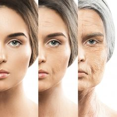 Anti Aging Treatments, Facial Treatment, Face Injections, Afro, Smoking Causes, Derma Roller, Beauty Portrait, Sagging Skin, Anti Aging