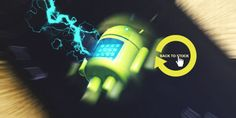 3 Ways to Get Your Rooted Android Phone Back to Stock