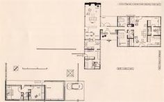 Image result for marcel breuer plans