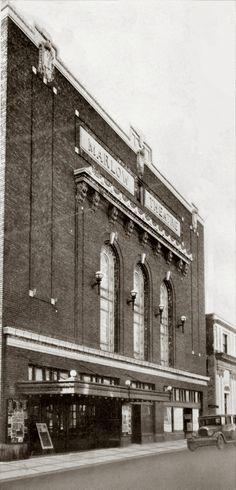 Marlow_Theatre