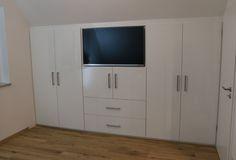 Mobel Kollektion Collage Dsignio Bilder | Die 65 Besten Bilder Von Tv Mobel Hifi Tv Unit Furniture Tv