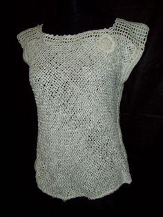ropa en telar - Buscar con Google Card Weaving, Tablet Weaving, Inkle Loom, Moda Chic, Couture, Fiber Art, Knit Crochet, Textiles, Embroidery