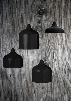 #product design #industrial design #lighting fixtures