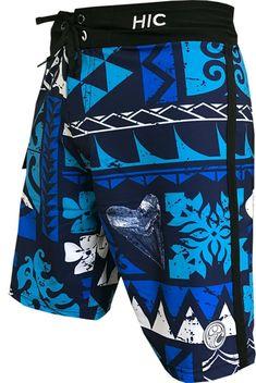 24589cf547 (eBay Sponsored) Boardshorts, Hawaiian Island Creations (HIC) 20
