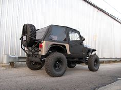 89    Jeep    YJ    Wiring       Diagram          JEEP   WRANGLERYJ