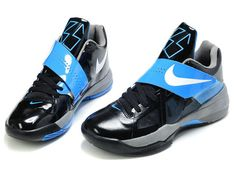 b712abcc37f5 nike shoes I must own these shoes