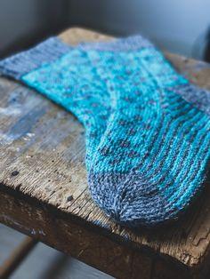 #norwegiandesign #madeinnorway #knittingideas #strikking Knitting, Tricot, Breien, Stricken, Weaving, Knits, Crocheting, Yarns, Knitting Stitches