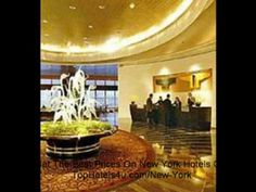 New York Hotel In Las Vegas Baby Places Worth Going Pinterest Hotels Reservations And Nevada