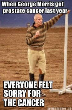 Clinic Report: George Morris … with Memes - Eventing Nation - Three-Day Eventing News, Results, Videos, and Commentary Horse Riding Quotes, Horse Quotes, Equestrian Quotes, Equestrian Problems, Horse Love, Horse Girl, George Morris Quotes, Funny Horses, Horse Training