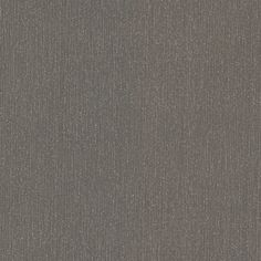 Home Finish - PRISM      Papel de parede non-woven vinílico, tamanho 0,53 x 10m     Origem: Inglaterra     Fabricante: Brewste 20956