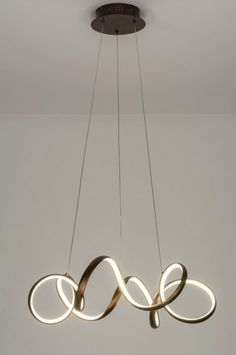 Garage Lighting, Strip Lighting, Interior Lighting, Home Lighting, Modern Lighting, Pendant Lighting, Chandelier, Lighting Concepts, Lighting Design