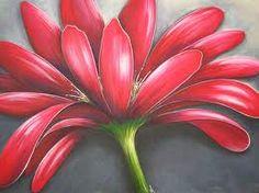 Image issue du site Web http://www.artmonie.ca/wp-content/uploads/2011/03/Atelier-006.jpg