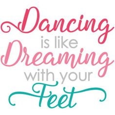 Welcome to the Silhouette Design Store, your source for craft machine cut files, fonts, SVGs, and other digital content for use with the Silhouette CAMEO® and other electronic cutting machines. Dj Quotes, Welcome Quotes, Dance Quotes, Inspirational Quotes, Girl Silhouette, Silhouette Design, Silhouette Machine, Silhouette Cameo, Dancing Clipart