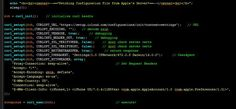 Αν ο κωδικός του iCloud σας περιλαμβάνεται στη λίστα, αλλάξτε τον άμεσα! - https://iguru.gr/2015/01/03/idict-icloud-hacking/