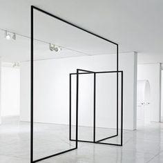 Quand les installations artistiques inspirent nos décors – Studio EKL