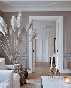 Apartment Interior, Room Decor Bedroom, Interior Design Living Room, Rugs In Living Room, Home And Living, Living Room Designs, Living Room Decor, Taupe Living Room, French Apartment