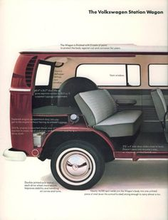 old VW Advertisements - Page 2