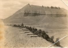 Australian soldiers in Egypt, World War I World War One, First World, Boxer Rebellion, Ww1 Photos, Old Egypt, Lest We Forget, Armed Forces, Wwi, Monument Valley