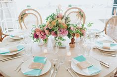 anthea + brad - watsons bay -  flowers + event styling by the style co