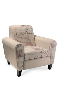 This should be in a reading nook for me.. I love this. It just needs an ottoman...