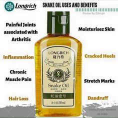 46 Best Longrich Products Images In 2020 Network Marketing Business Network Marketing Bio Sciences