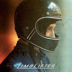 Limblifter - I/O (CD, Album) at Discogs