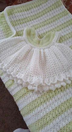 Little Sweetie Dress